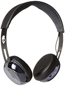 Best headphones for working out