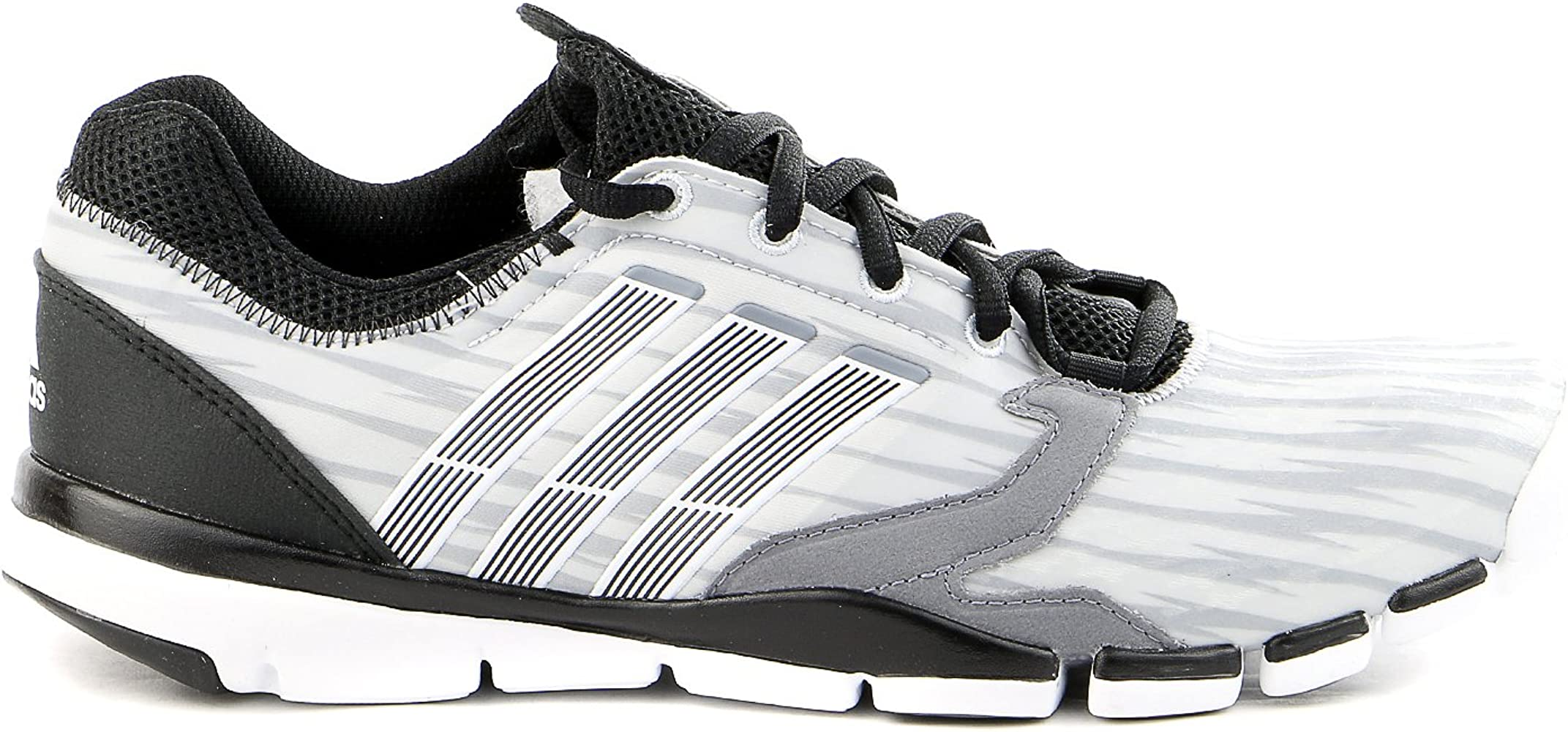 Amazon.com   adidas New Men's Adipure Trainer 360 Cross Trainers ...