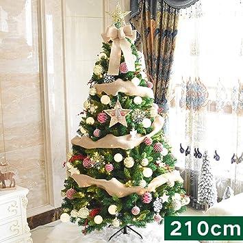 Amazon.com: Llavero de decoración artificial árbol de ...