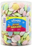 Astra Flying Saucers 625g (Pack of 500)