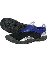 Mens Boots Amazon Ca