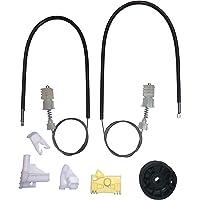 Twowinds - 7700838592 Kit de reparación de elevalunas