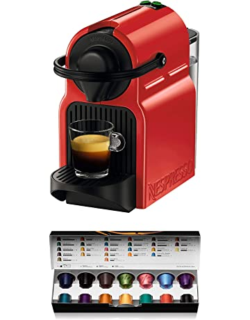 Cafeteras individuales | Amazon.es