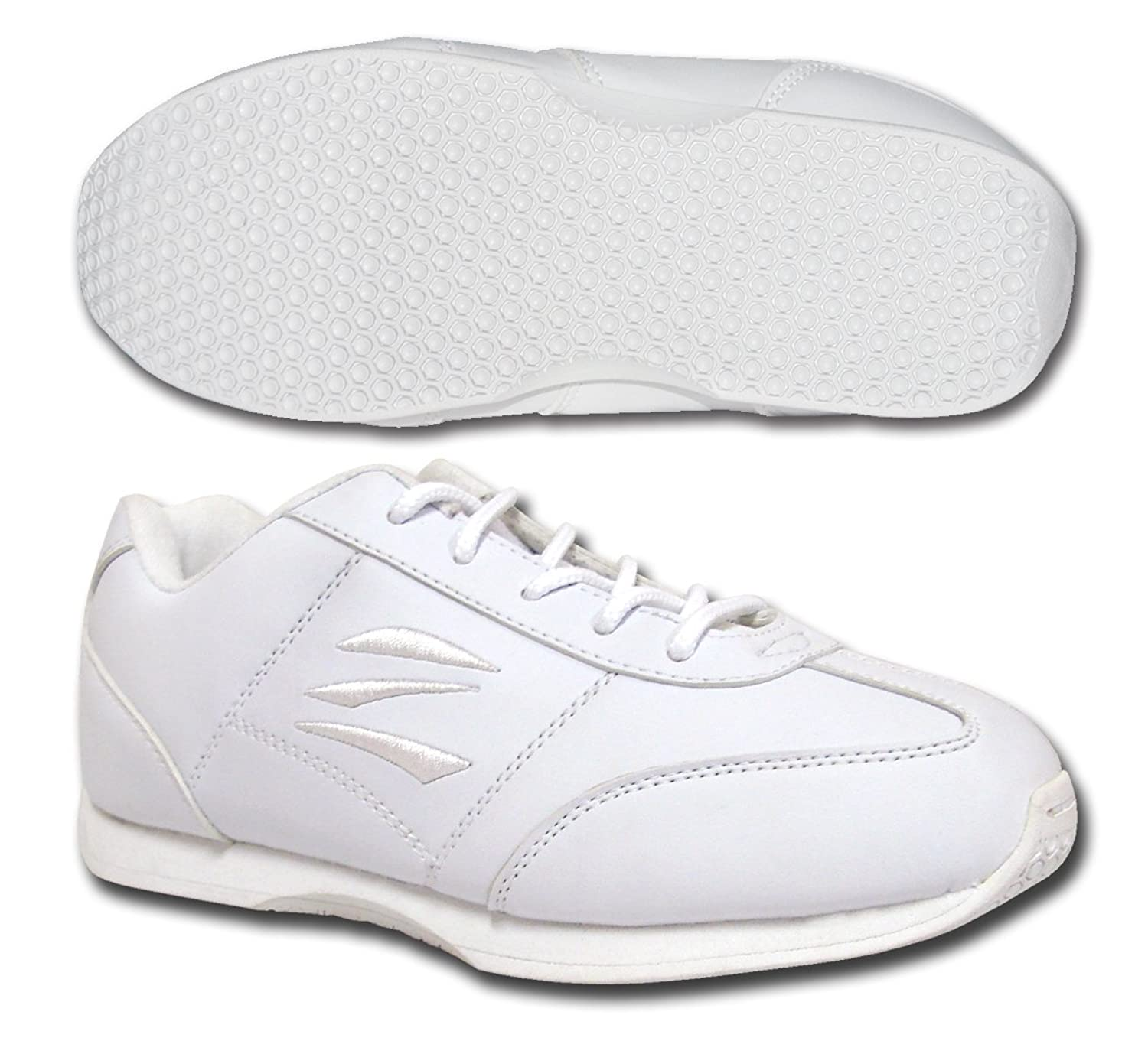 da6b6c5ceca Tumble Cheerleading Shoe Youth