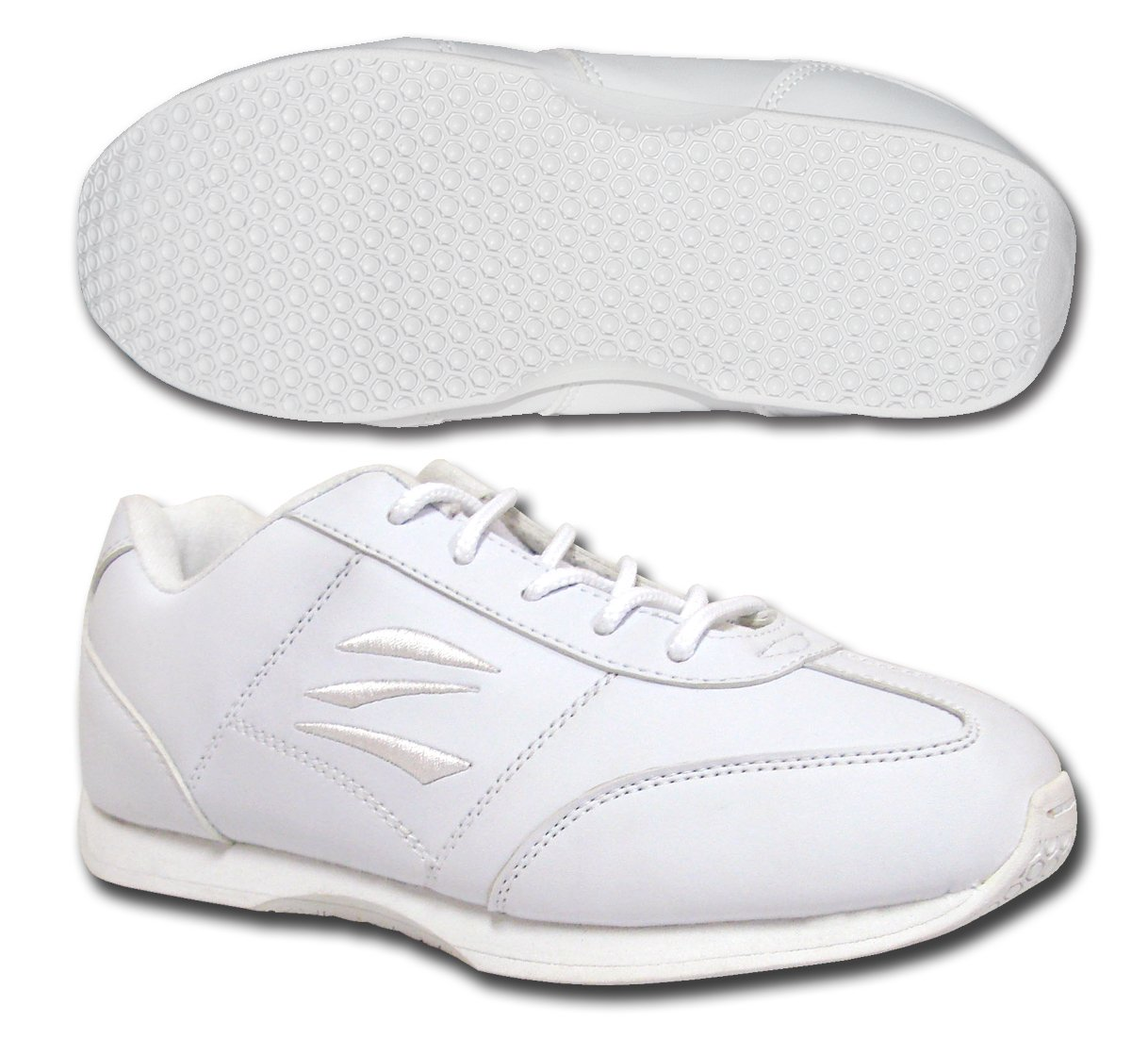 Best Cheer Shoes For Bases