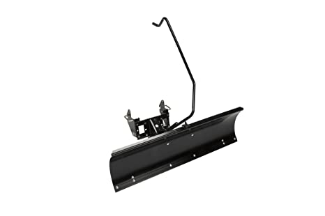 Amazon.com: MTD Genuine Parts- Accesorio removedor de nieve ...