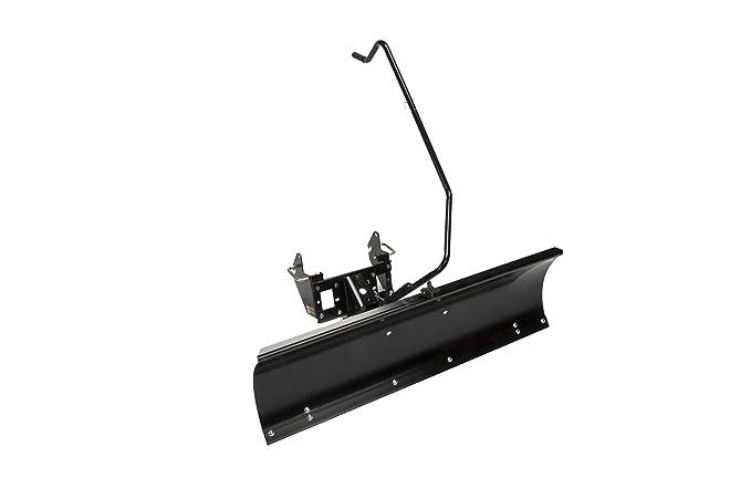 Amazon.com: MTD Genuine Parts- Accesorio removedor de nieve ...