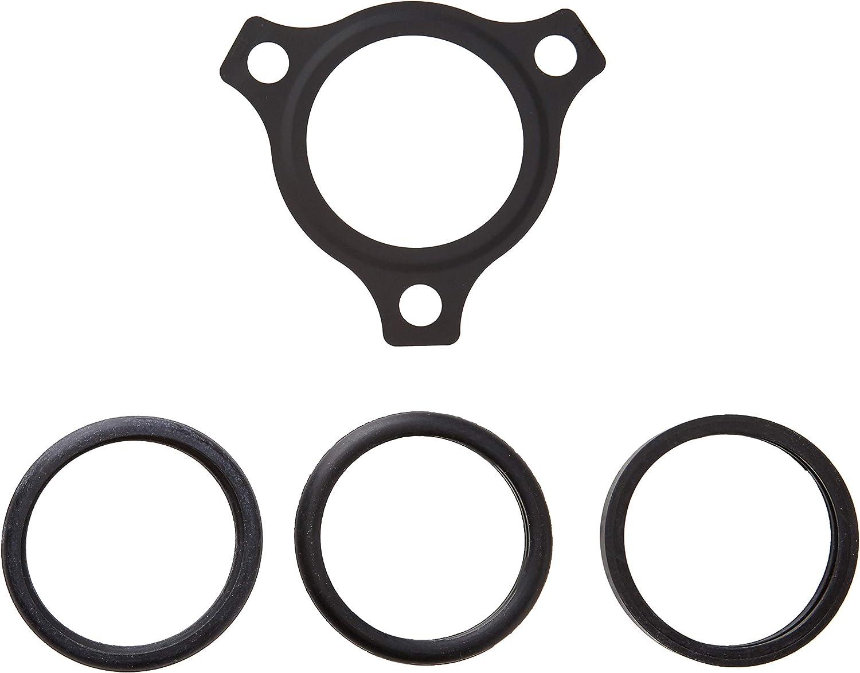 GATES TH12588G1 Thermostat K/ühlmittel