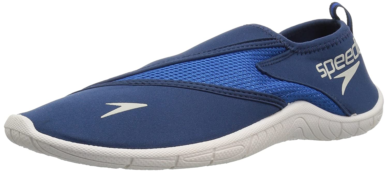 Speedo Men's Surfwalker 3.0 Water Shoe Speedo Footwear Mens Surfwalker 3.0-M