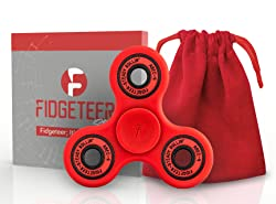 Fidget Spinners - Gifts for 13 Year Old Girls