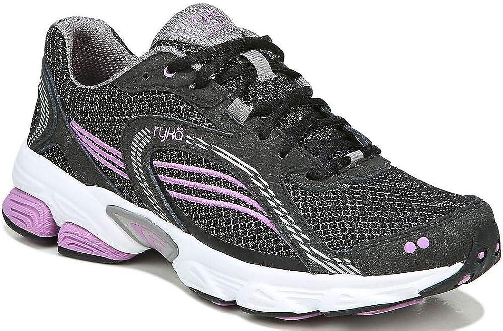 Ryka Unisex-Adult Bombing new work Ultimate Running Shoe Popular popular