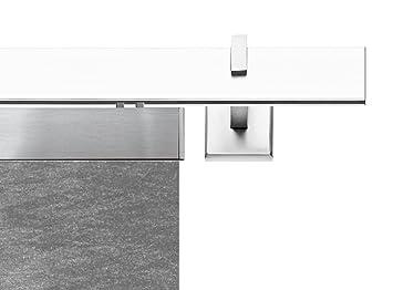 Paneelwagen 60 Cm ~ Amazon tilldekor paneelwagen square aus aluminium für
