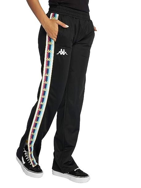 4f88527b Kappa Women Sweat Pants Valetta: Amazon.co.uk: Clothing