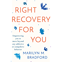 Right Recovery for You (English Edition)