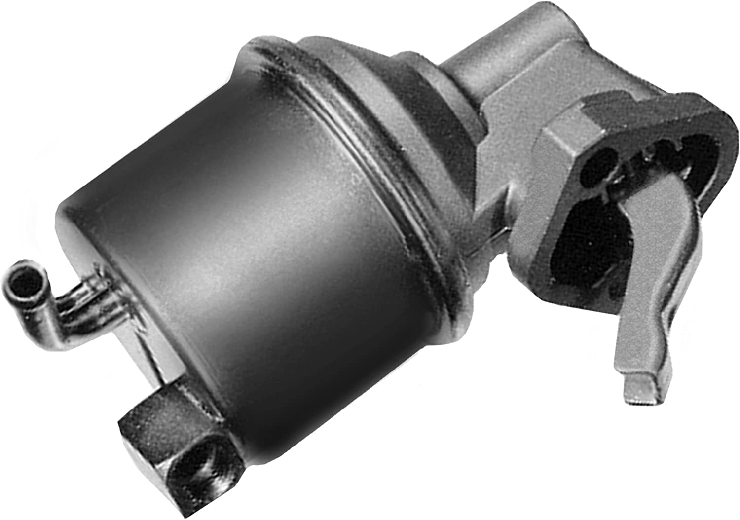 Mechanical Fuel Pump ACDelco GM Original Equipment 40963