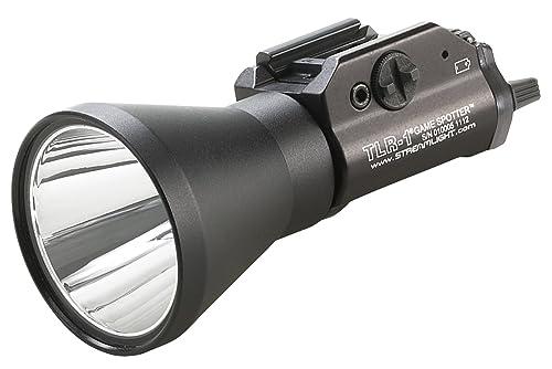 Streamlight 69227 TLR-1 Game Spotter - 150 Lumens