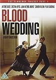 Blood Wedding (1981) ( Bodas de sangre ) [ NON-USA FORMAT, PAL, Reg.2 Import - United Kingdom ]