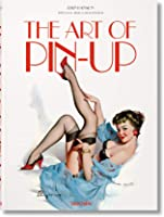 The Art Of Pin-up (Extra