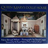 Queen Marys Doll House