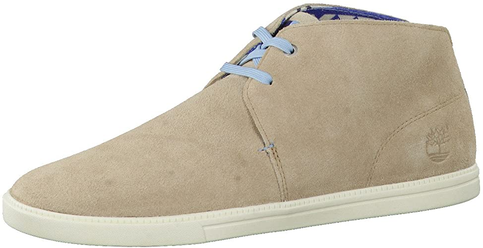 chusseure homme timberland