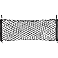 Envelope Trunk Cargo Net For Jeep Compass Jeep Patriot Jeep Renegade