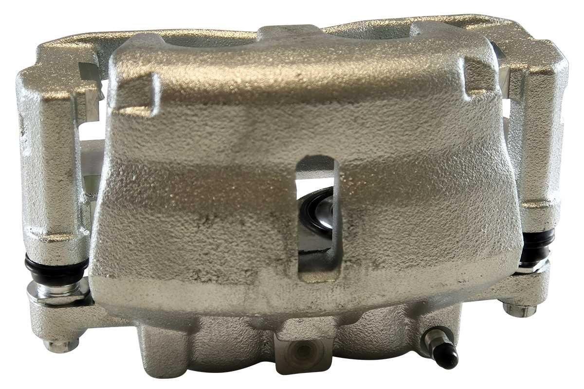 Prime Choice Auto Parts BC3055 Front Passenger Side Brake Caliper