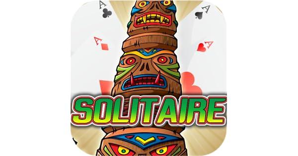 Solitaire Social Destiny: Amazon.es: Appstore para Android