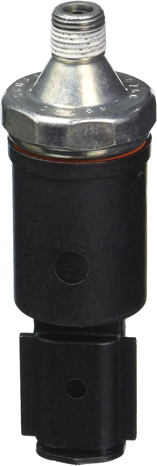 Genuine Chrysler 56031005 Oil Pressure Switch