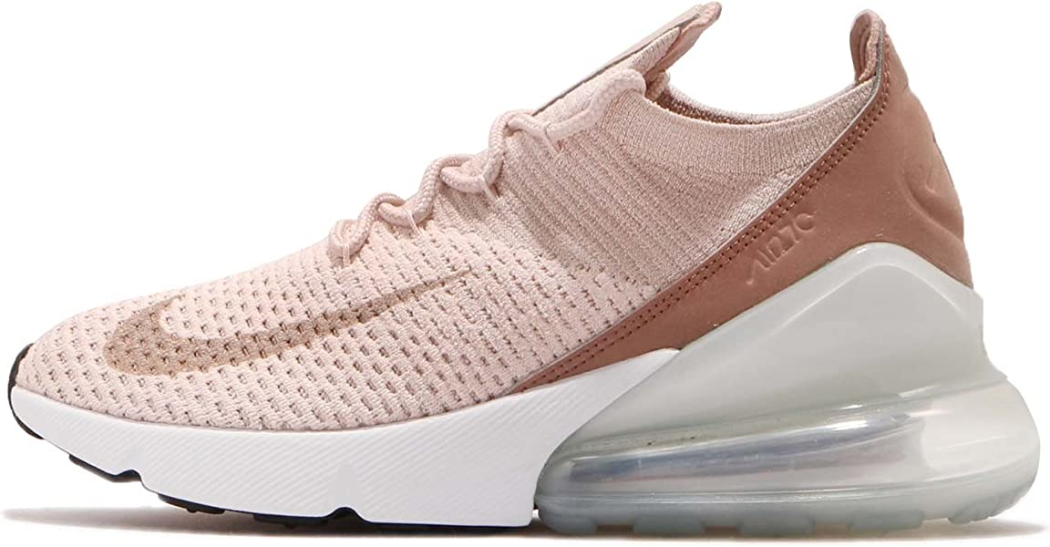 nike air max 270 flyknit damen