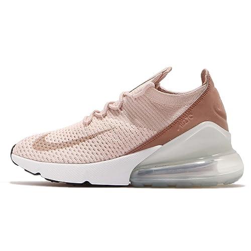 scarpe donna basse nike