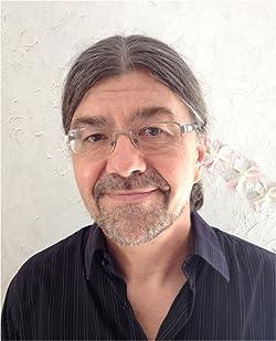 Peter Teuschel