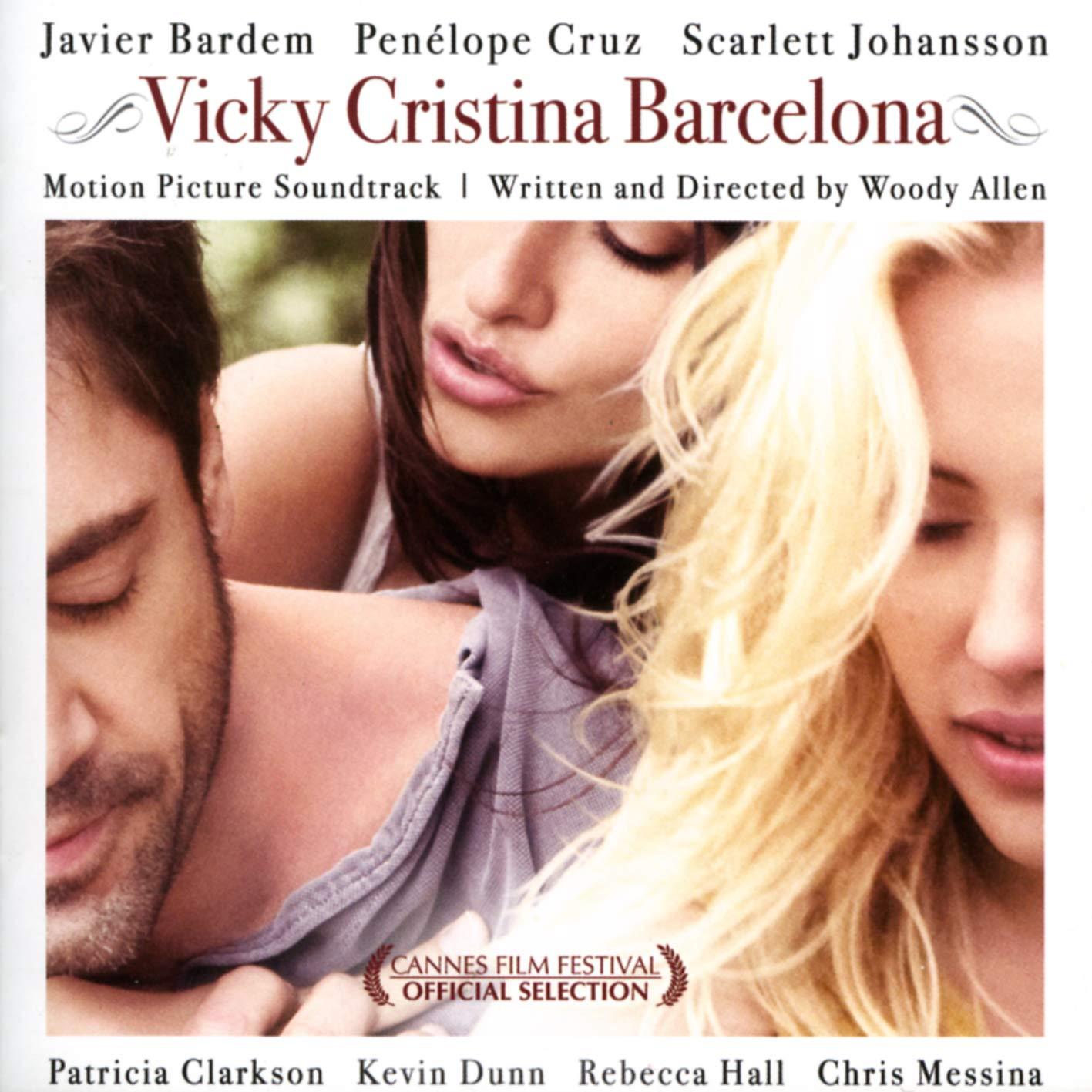 watch vicky cristina barcelona 2008 free online