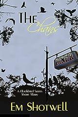 The Chans (Blackbird Series Book 0) Kindle Edition