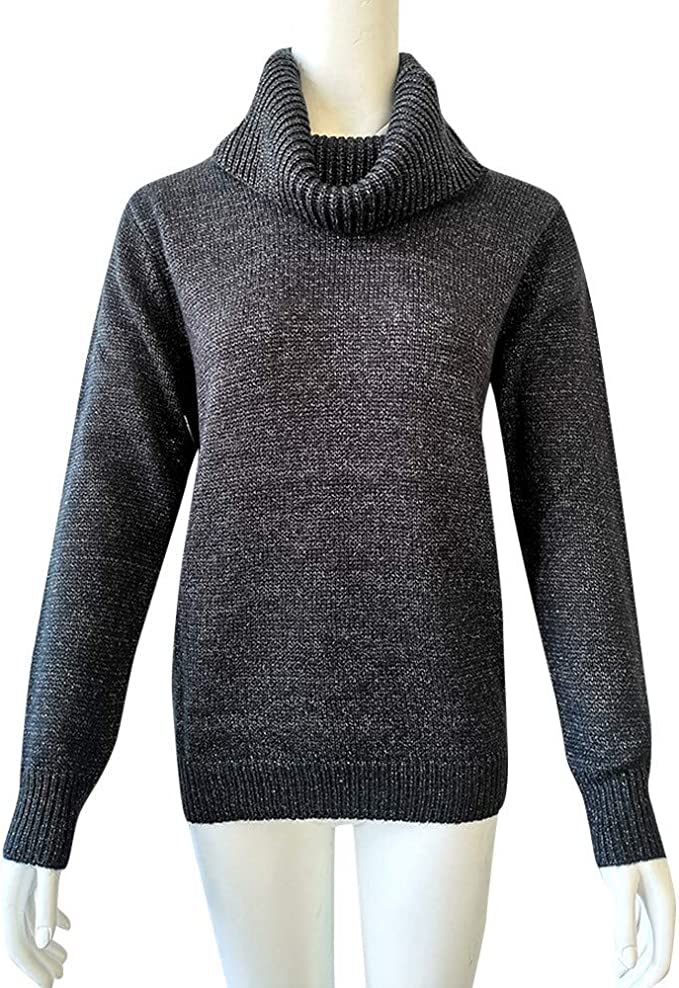 Sonjer Turtleneck Sweaters Men Solid Long Sleeve Pullovers Men Sweater Knitwear Jumpers Cheap Winter Sweaters