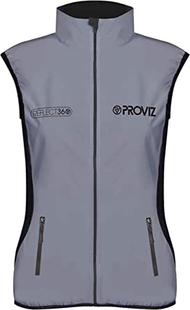 Proviz Women's Reflect360 Running Vest