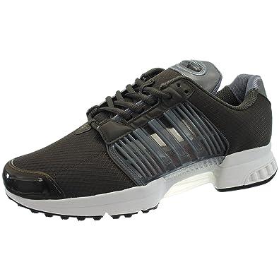 Chaussure D Intervention Adidas 5