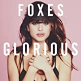 Glorious [Deluxe Edition] [Import anglais]