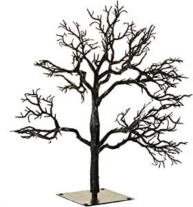 Kurt Adler Twig Tree, 32-Inch, Black