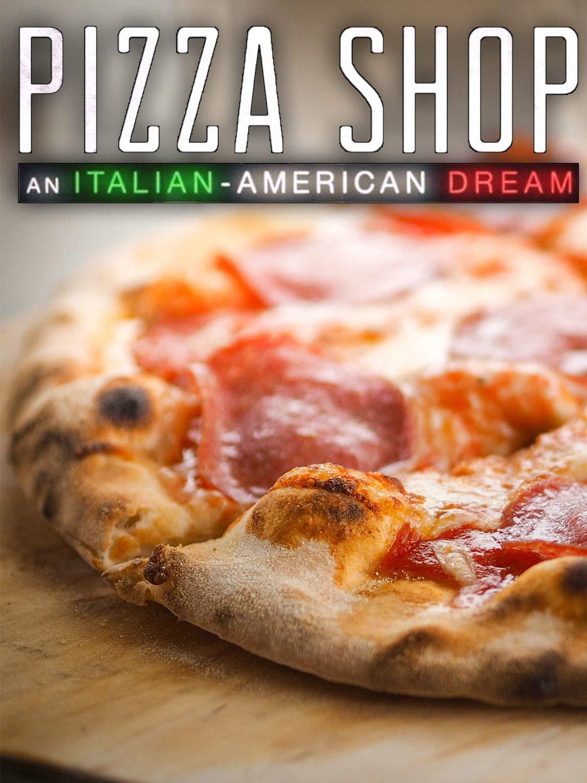 "Image result for pizza shop"""