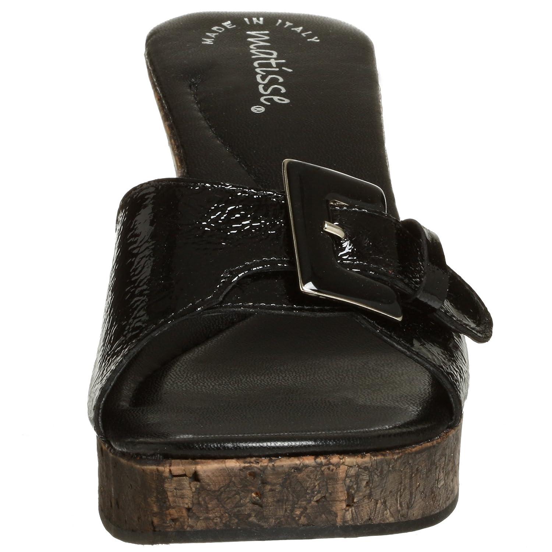 Matisse Women's Devon Wedge Sandal B0010TGZUE Parent