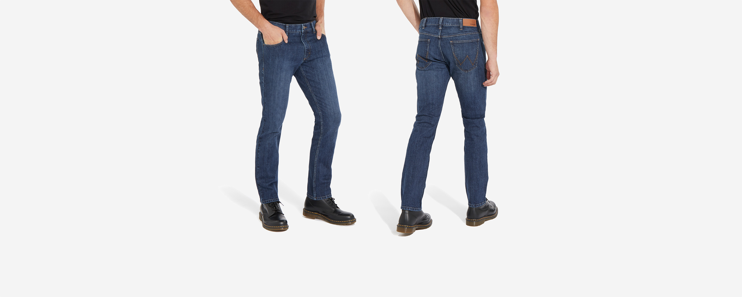 3b86f5c890b Amazon.co.uk | Men's Jeans