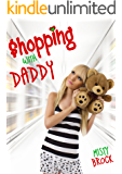 Shopping with Daddy (ABDL Ageplay Erotica)