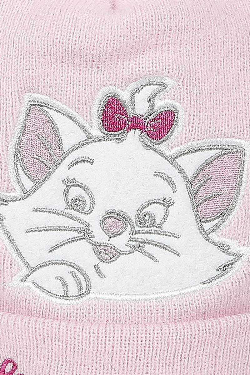 Official Disney Aristocats Marie Beanie