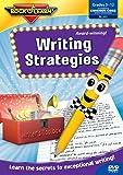 Rock 'N Learn: Writing Strategies