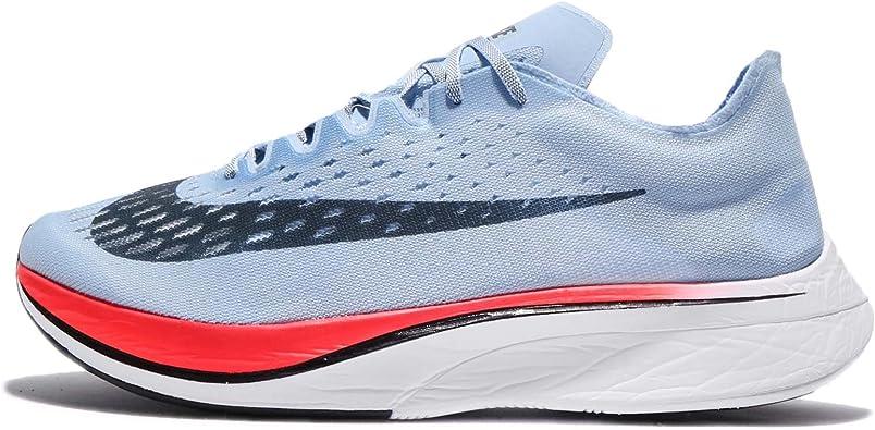 NIKE Zoom Vaporfly 4%: Amazon.ca: Shoes