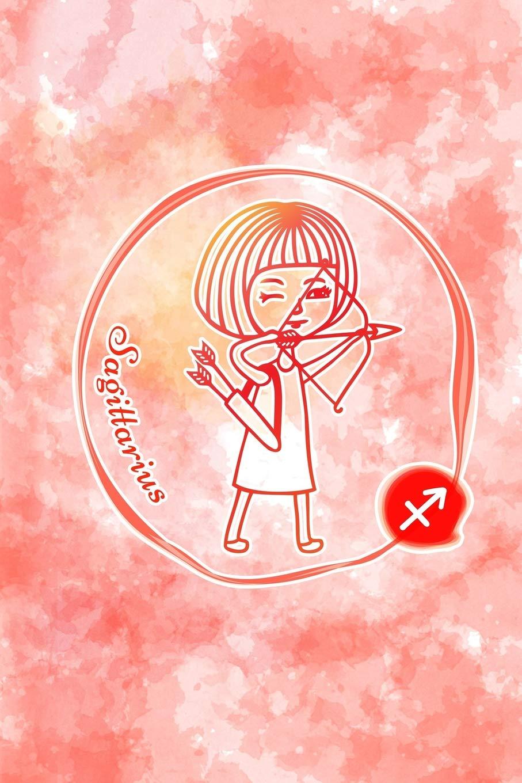 horoscope march 24 sagittarius