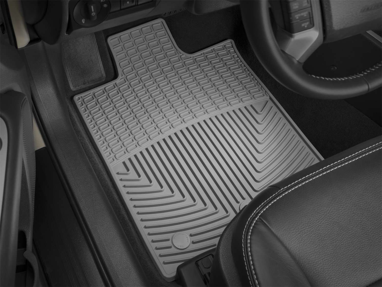 Amazon weathertech w230 w231 floor mat rubber frontrear amazon weathertech w230 w231 floor mat rubber frontrear black automotive dailygadgetfo Image collections