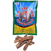H.S Dry Fish Dry Bombay Duck (250 Gms)