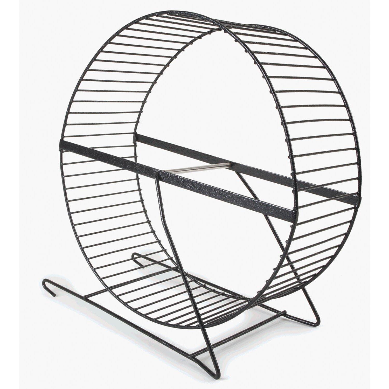 Rat Wheel Rat Cage Toy