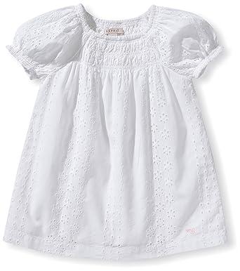 Esprit kleid baby